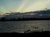 Sunrise Over the Bay - Pt II