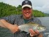Big Lake Champlain Brown Trout