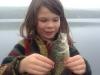 free-fishing-day-2013-013