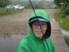 free-fishing-day-2013-017