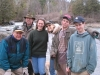 Opening Day Gang - Trout Season