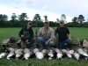 Youth Hunt - 4 Man Limit