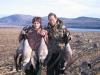 Bristol Pond Hunt