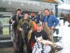 Lake Dunmore Fishing Derby