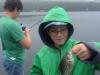 free-fishing-day-2013-009