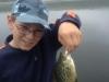 free-fishing-day-2013-019