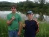 free-fishing-day-2013-023