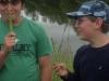 free-fishing-day-2013-024