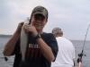 Ben's First Salmon