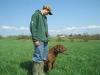 Dog Training - Eric & Boone