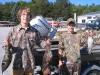 Youth Waterfowl Weekend