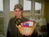 The Gift Basket for Landowners